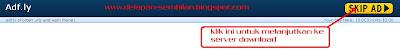 Cara Download Adf.ly