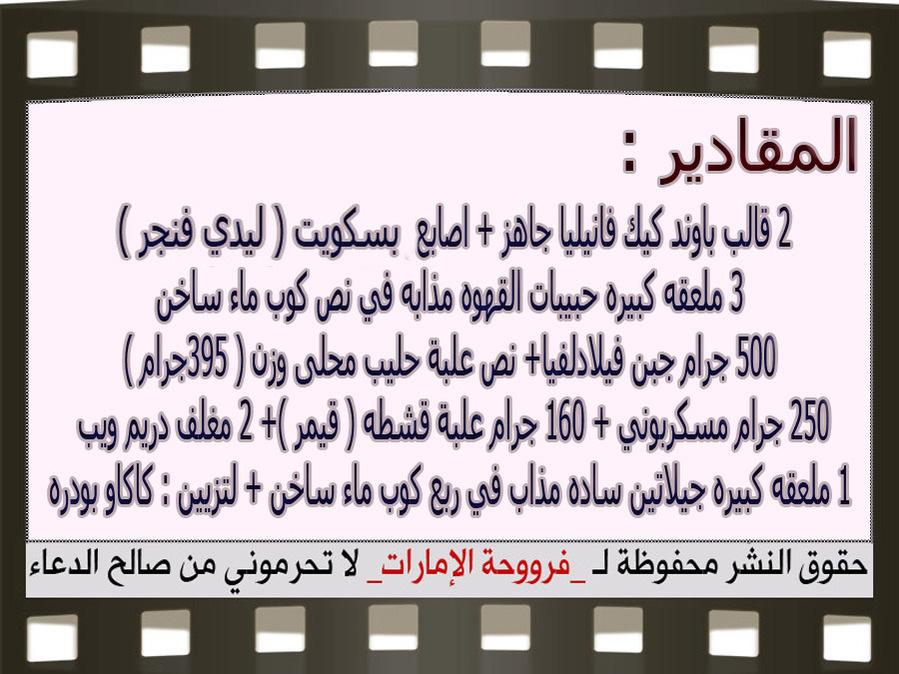 http://2.bp.blogspot.com/-BPFaCurEj4o/VedH7P0AnkI/AAAAAAAAVn0/Ap7gQ40-nLA/s1600/3.jpg