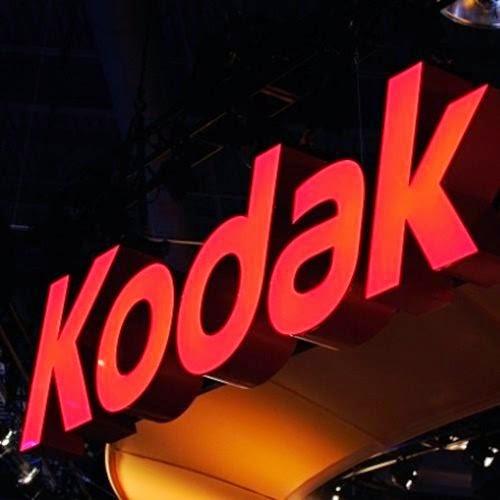 gadgets, Andropid, Kodak, notícias, negócios