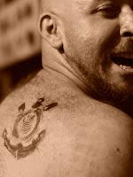 Corinthians, Meu Amor: Uma Homenagem ao Teatro Popular União e Olho Vivo-brava companhia-fit 2013