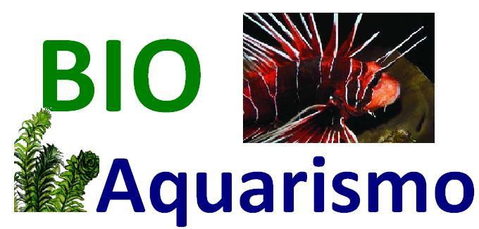 Bio aquarismo