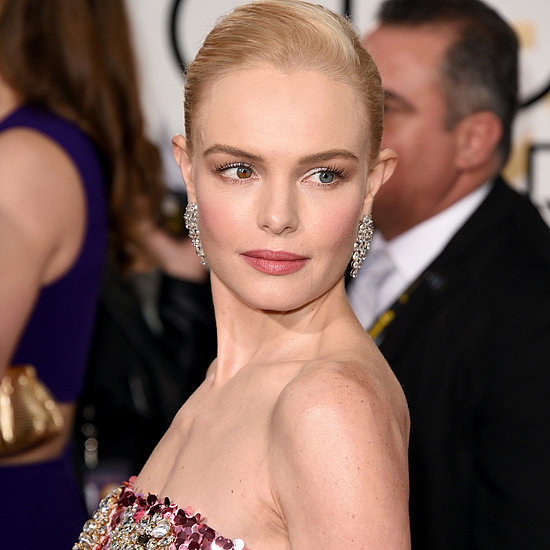 The Doily Duck: The Doily Duck's Top 3 Fashion Favorites ... Kate Bosworth