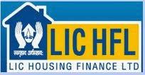 Life Insurance Corporation (LIC) IMAGE