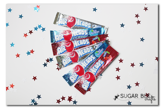 red+white+blue+airheads.png