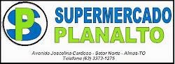 Supermercado Planalto