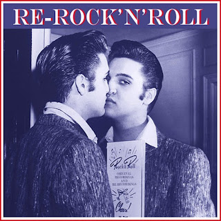 Re-Rock\'n\'Roll