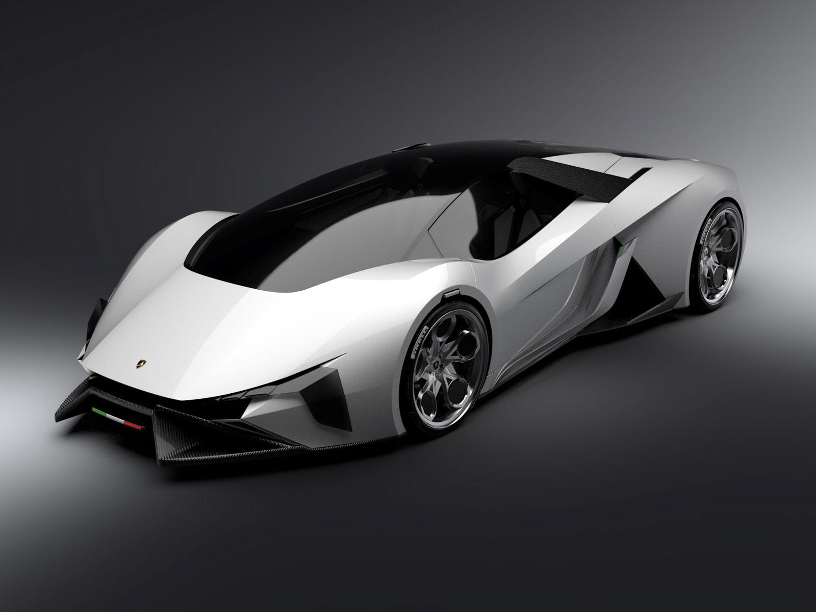 http://2.bp.blogspot.com/-BPM7WsKzdmg/UiuvZ0te-xI/AAAAAAAApE4/Ihdrmr8G8-Q/s1600/2013+Lamborghini+Diamante+Concept.jpg