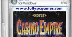 Download casino empire free full version