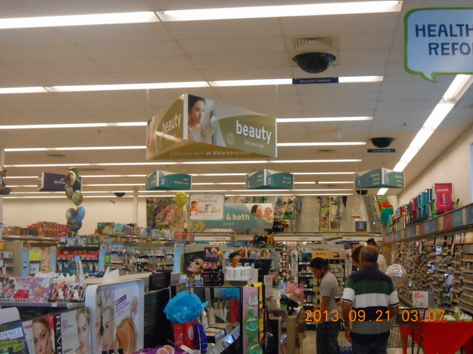 The Wag - The Walgreens Blog: West Palm Beach the complete Walgreens