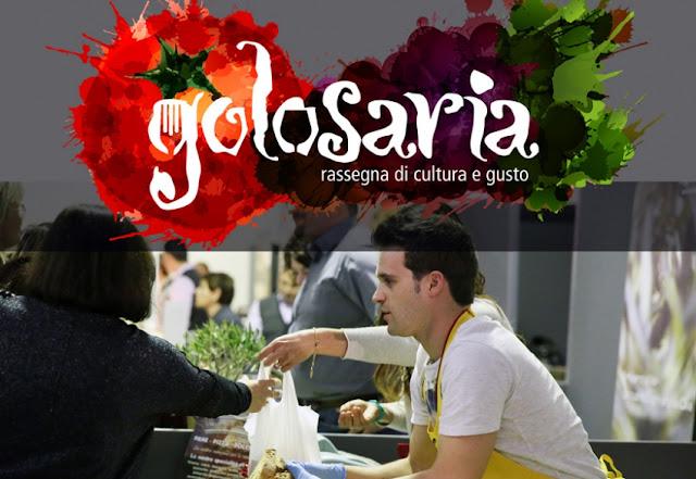 Milano Golosaria