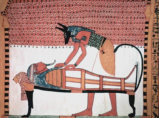 Egipatska umetnost - Page 4 Ancient+Egypt+-+%252876%2529