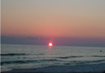 Beach Condo Foir Rent, VRBO