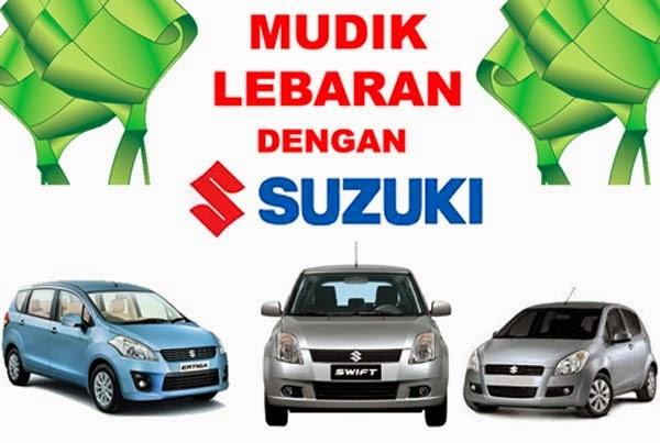 promo suzuki ramadhan images