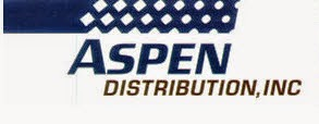 Aspen Distribution