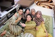 I HEART THEM ;)