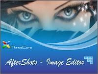 http://monozcore.blogspot.com/2011/07/after-shots-image-editor.html