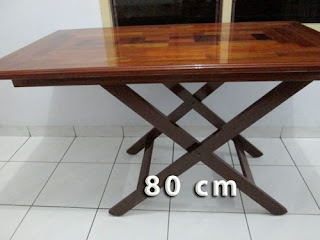 Versatile_table_at_80_cm_height