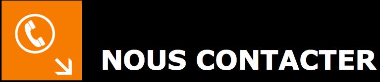 ATHENEA CONSEILS Toulouse-Bordeaux: Etude de marché, Stratégie Marketing et Communication