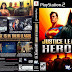 Download Game Justice League Heroes PS2 Full Version Iso For PC | Murnia Games