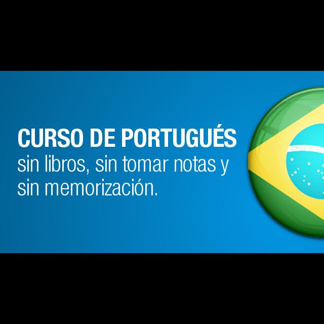 Curso Completo de Portugués por Dave Romero