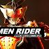 Kamen Rider Gaim | Escritor comenta sobre a série