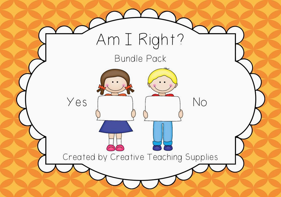 http://www.teacherspayteachers.com/Product/Am-I-Right-Expanding-Bundle-Pack-1057184
