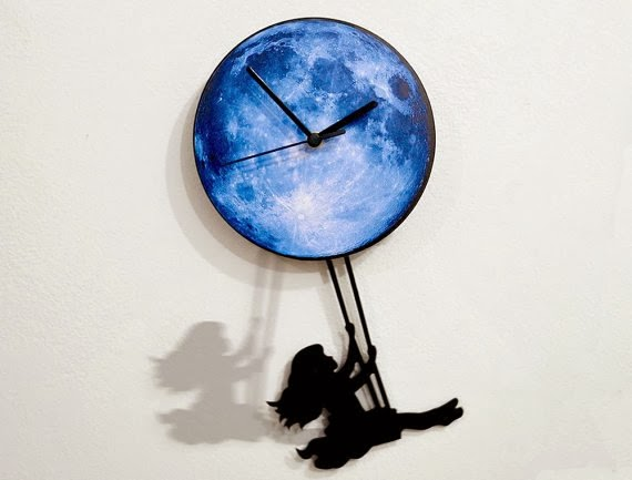 https://www.etsy.com/listing/156529361/swinger-girl-blue-moon-pendulum-wall?ref=favs_view_3