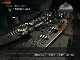 Free Download Games naval ops warship gunner PS2 For PC Full Version ZGASPC