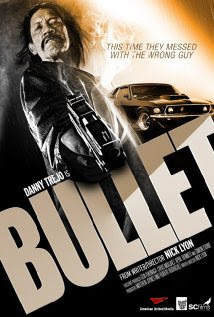 Bullet 2014 Full Action HD Movie Free Download