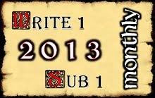 write1sub1