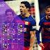 Jadwal Barcelona dan Download Kalender Desember 2015