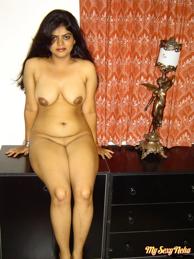 sexy neha with lover porn