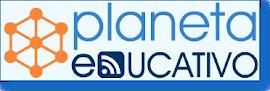 Planeta E-Ducatico