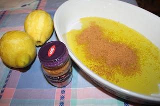 ricetta pasta con bottarga