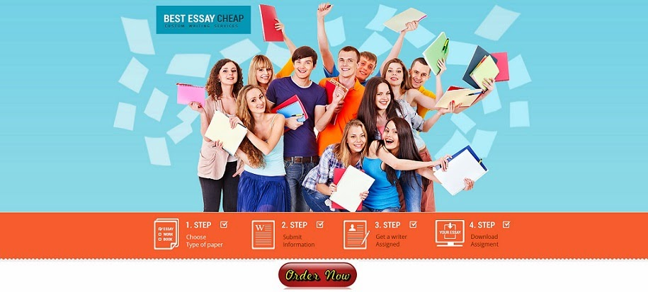 Essay On Research Methods Essay Prac Essay Generals Die In Bed Essay Great Expectations Essay Questions also Essay Writting Generals Die In Bed Essay Essay Prac Essay Generals Die In Bed  Mla Essay Format