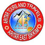 ARITAR TOURISM
