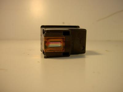 head cartridge by DBreg2007