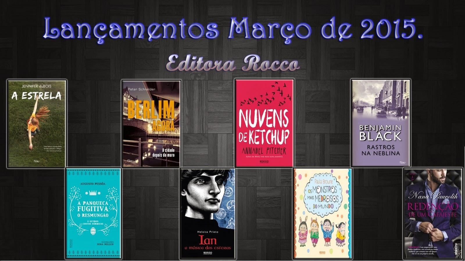 http://livrosetalgroup.blogspot.com.br/p/blog-page_18.html