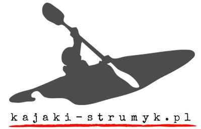 Czarna Hańcza KAJAKI STRUMYK Spływy Kajakowe Czarną Hańczą i Rospudą