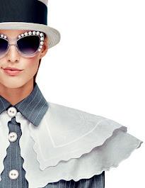 Sexy Queen - moda