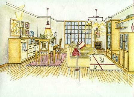 Servicios el blog del mueble en cantabria for Muebles de oficina cantabria