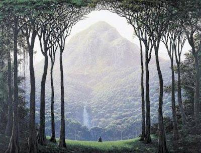 oleo-paisajismo-natural