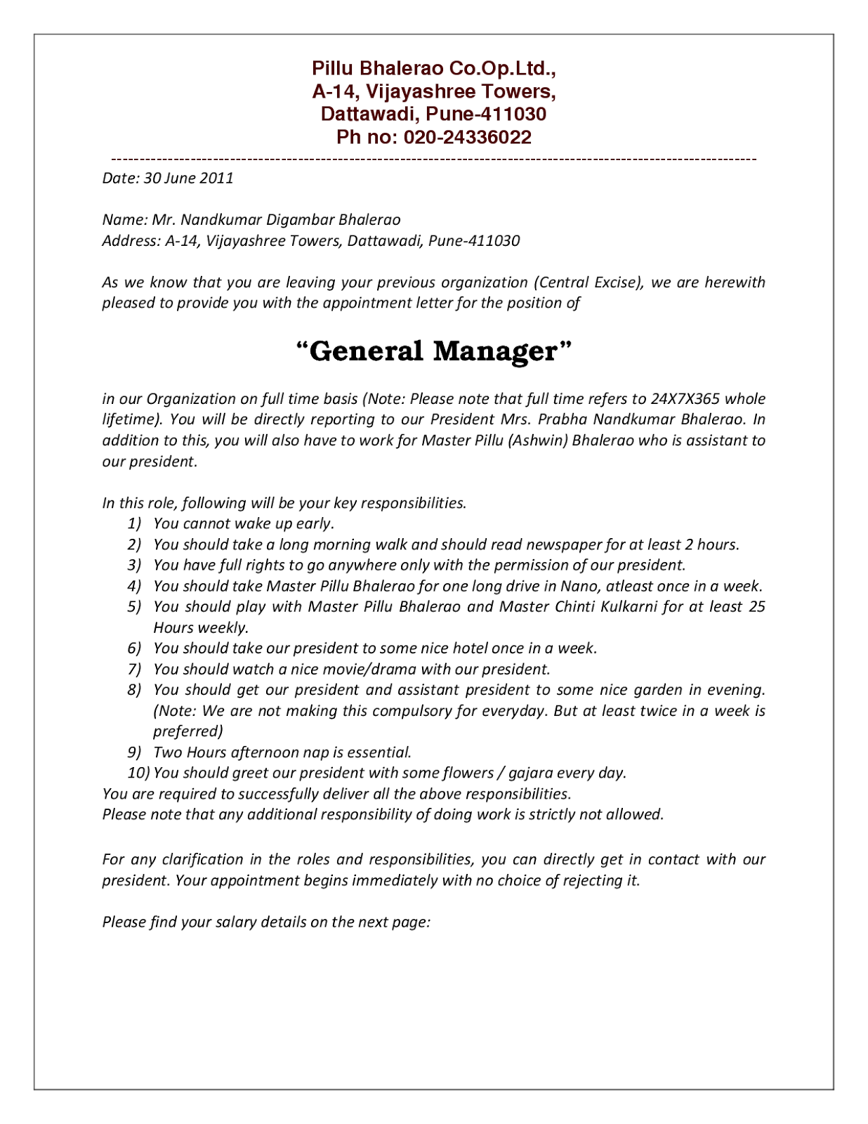 transferable skills cover letter Not only does it cover identifying your skills all skills and abilities can be transferable that the type of transferable skills you highlight in a letter.
