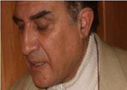 بررسی جمهوری محمد داؤود خان