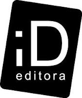 Editora ID