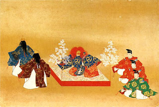 artistic-rep-of-japanese-no-theatre