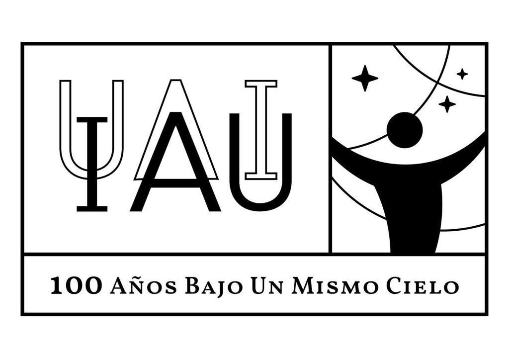 AÑO NUEVO - PROYECTO NUEVO - Lima, Perú