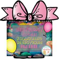 https://www.teacherspayteachers.com/Product/Birthday-Bash-Following-Directions-Freebie-2290644