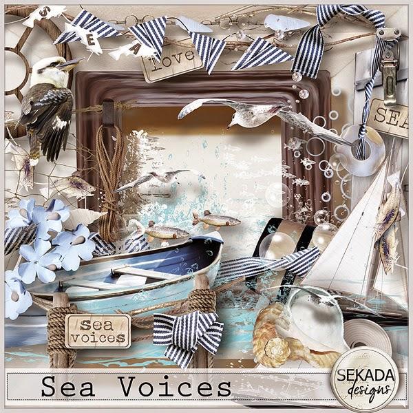 http://www.mscraps.com/shop/Sea-Voices/