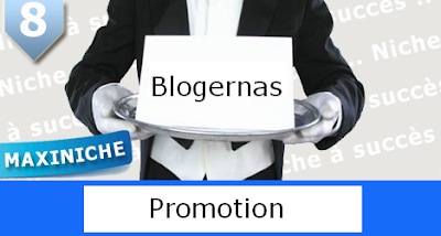 4 Effective Ways to Promote Your Blog